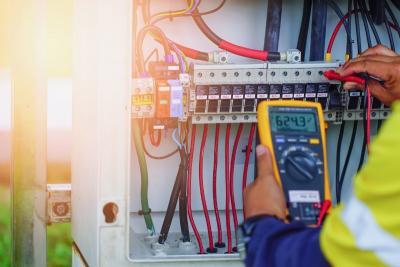 Économie d'énergie : pensez à la rénovation de votre système électrique !
